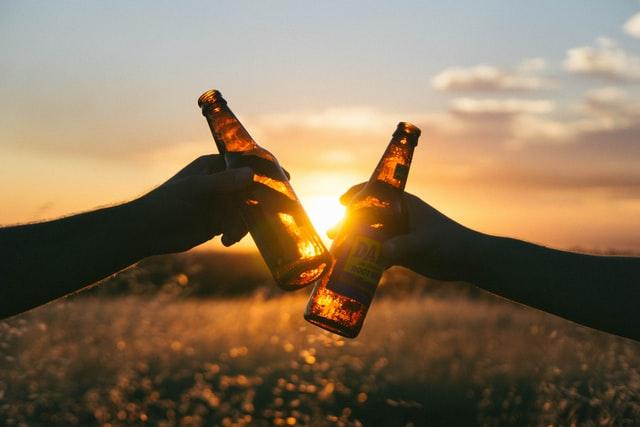 De kunst van het bierbrouwen